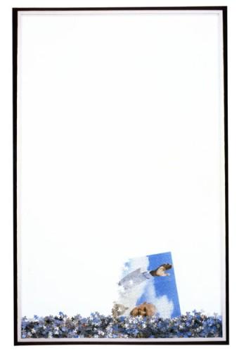 Jean-Marc Mathieu-Lajoie – Naufrage