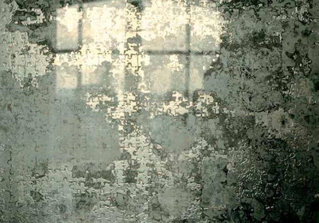 Franck david – puzzles