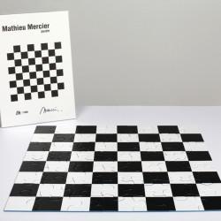 mmercier_puzzle