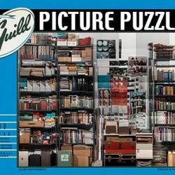 puzzle_box