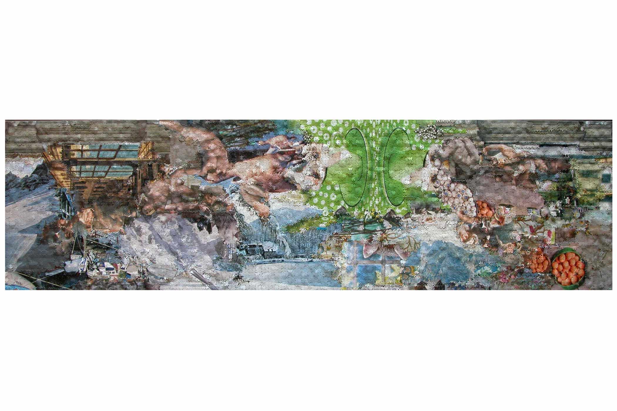 Puzzle-gerhard-mayer